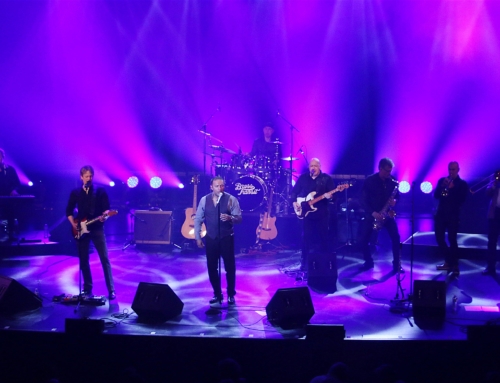 Petoskey's Bay View Music Festival Returns June 27–August 8